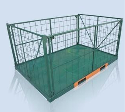 折叠式钢万万博体育(图1)
